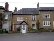 Cottage to rent in Bath Road, Beckington