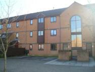 Apartment to rent in MARINA DRIVE, TROWBRIDGE