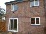 Barn Conversion to rent in SPEEDWELL CLOSE...