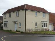 4 bedroom Detached home in Hilperton, Trowbridge