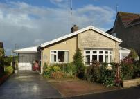 Detached Bungalow in Trowbridge, Wiltshire