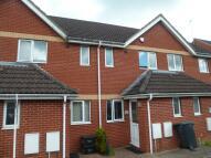 2 bedroom Terraced house to rent in NEW ROAD, TROWBRIDGE