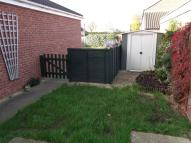 2 bedroom Terraced home to rent in WITHY CLOSE, TROWBRIDGE