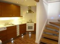 2 bedroom Flat to rent in Huntenhull Farm...