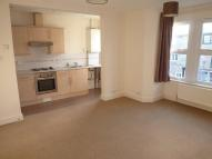 Flat in NEWTOWN, TROWBRIDGE