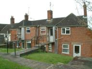 Ground Flat in Warminster Road, Westbury