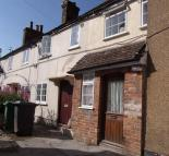 Terraced house to rent in West End, Westbury