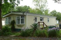 3 bedroom Detached Bungalow for sale in Trowbridge, Wiltshire