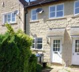 2 bed Terraced property in Chaffinch Drive...