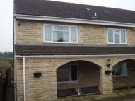 Semi-Detached Bungalow to rent in The Ham,  Westbury