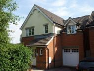 Walmesley Chase Detached property to rent