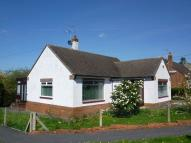 2 bed Detached Bungalow for sale in Trowbridge, Wiltshire