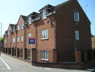 1 bed Flat in Havelock Court...
