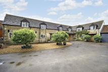Manor Coach House Manor House to rent
