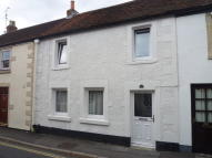 2 bed Cottage to rent in Maristow Street, Westbury