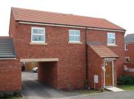 2 bed Maisonette in Hilperton, Trowbridge...