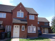 3 bedroom End of Terrace house to rent in MOYLE PARK,  TROWBRIDGE