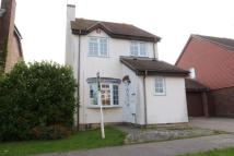 3 bedroom Detached house in Basildon, Essex, SS15