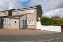 3 bed Detached home for sale in Basildon, Essex, SS15