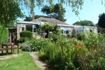 Bungalow for sale in Langdon Hills, Essex...
