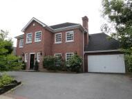 5 bedroom Detached house in Langdon Hills, Basildon...