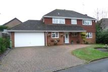 4 bedroom Detached house for sale in Langdon Hills, SS16