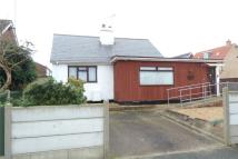 Laindon Bungalow for sale