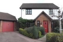 3 bedroom Detached home in Steeple View, Basildon...