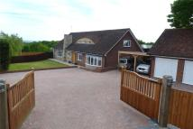 4 bed Detached house in Langdon Hills, Essex...
