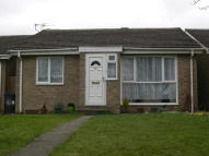 3 bedroom Detached Bungalow to rent in Lavender Place...