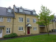 End of Terrace home for sale in Bluebell Way...
