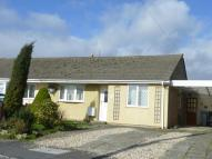 2 bed Semi-Detached Bungalow for sale in Shillbrook Avenue...
