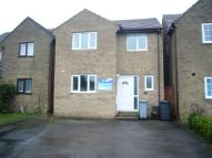 Detached property to rent in Butlers Drive, Carterton...