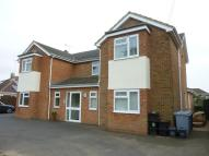 Ground Flat for sale in Valiant Court, Carterton...