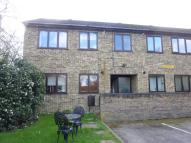Flat for sale in Dovetrees, Carterton...