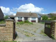Detached Bungalow for sale in Milestone Road...
