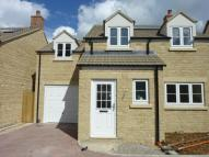 4 bedroom new home in Shilton Road, Carterton...