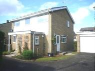 5 bed Detached property in Alvescot Road, CARTERTON