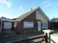 Detached Bungalow for sale in Scratby, Great Yarmouth...