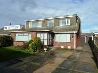 3 bed Detached house for sale in Scratby, Great Yarmouth...
