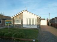2 bed Detached Bungalow in Winterton on Sea...