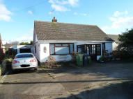 Detached Bungalow in Scratby, Great Yarmouth...