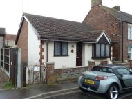 2 bed Detached Bungalow in Caister on Sea...