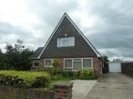 4 bedroom Detached house for sale in Hemsby, Great Yarmouth...