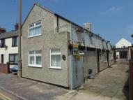 3 bedroom Detached property for sale in Caister on Sea...