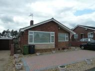 Detached Bungalow for sale in Caister on Sea...