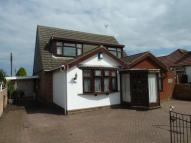 Detached house for sale in Caister on Sea...