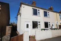 Yarmouth Road End of Terrace house for sale