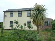 Detached property for sale in Bradwell, Great Yarmouth...