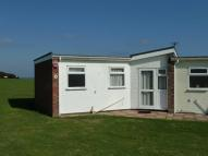 2 bed Chalet in Winterton on Sea...